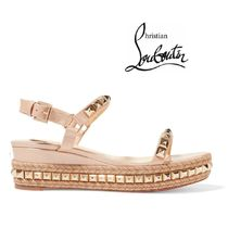 Christian Louboutin CATACLOU Sandals