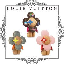 Louis Vuitton EPI Unisex Décor