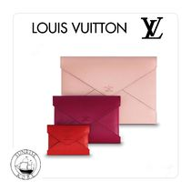 Louis Vuitton EPI Maternity