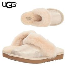 UGG Australia Petit Kids Girl Shoes