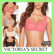 Victoria's secret Flower Patterns Bras