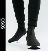 ASOS Street Style Chelsea Boots Chelsea Boots