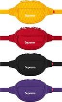 Supreme Street Style Bags