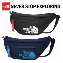 THE NORTH FACE Messenger & Shoulder Bags
