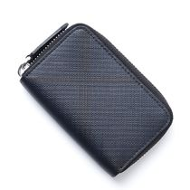 Burberry PVC Clothing Coin Cases