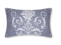 Laura Ashley Pillowcases Hobies & Culture