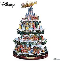 Disney Handmade Home Party Ideas Special Edition Décor