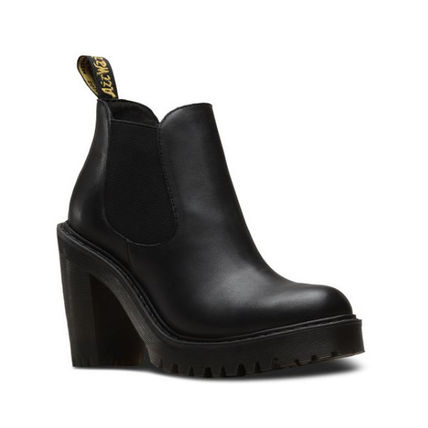 Dr Martens More Boots Casual Style Street Style Boots Boots 2