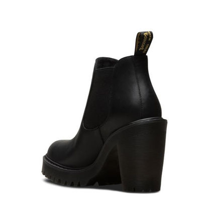 Dr Martens More Boots Casual Style Street Style Boots Boots 3
