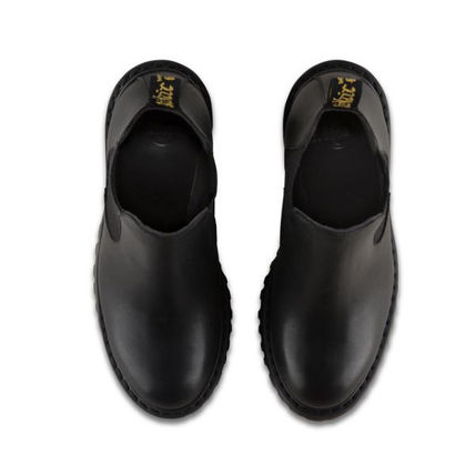 Dr Martens More Boots Casual Style Street Style Boots Boots 4