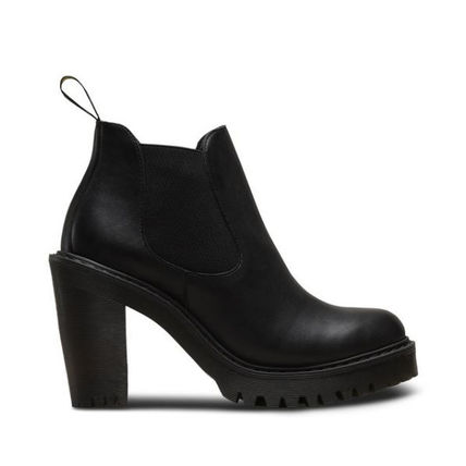 Dr Martens More Boots Casual Style Street Style Boots Boots 5