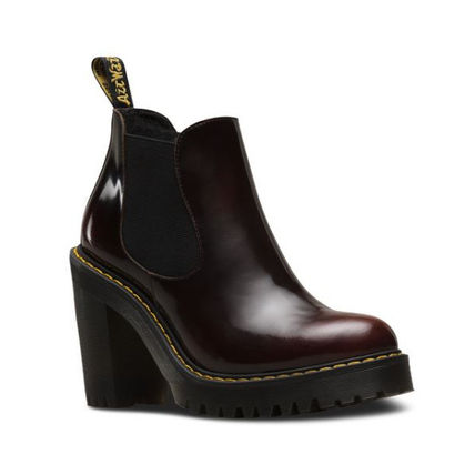 Dr Martens More Boots Casual Style Street Style Boots Boots 6
