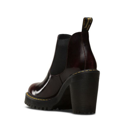Dr Martens More Boots Casual Style Street Style Boots Boots 7
