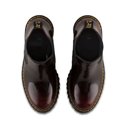 Dr Martens More Boots Casual Style Street Style Boots Boots 8