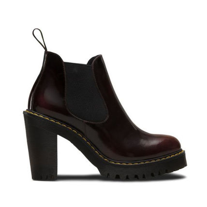 Dr Martens More Boots Casual Style Street Style Boots Boots 9