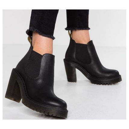 Dr Martens More Boots Casual Style Street Style Boots Boots 10