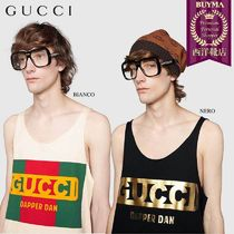 GUCCI Tanks