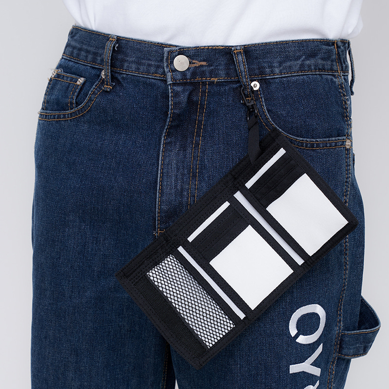 shop oy wallets & card holders