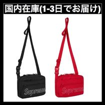 Supreme Messenger & Shoulder Bags