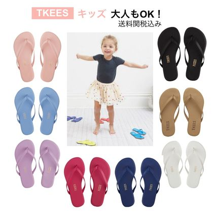 Petit Kids Girl Sandals
