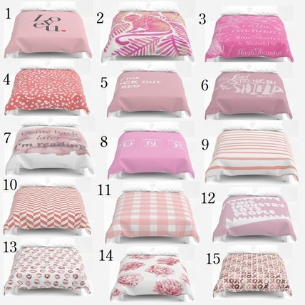 Duvet Covers Duvet Covers