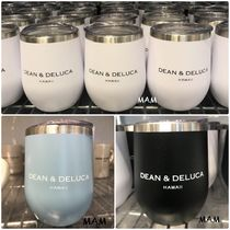 DEAN&DELUCA [HAWAII LIMITED EDITION]Cups & Mugs