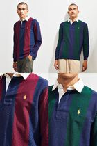 POLO RALPH LAUREN Tops