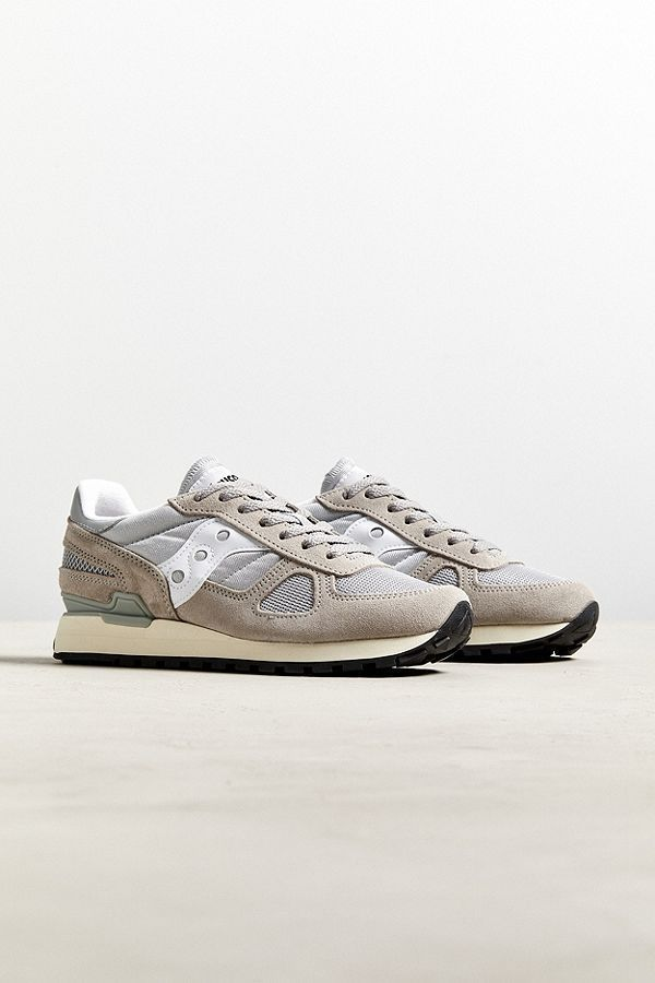 shop saucony shadow