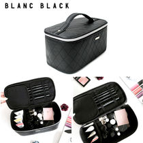 BLANC BLACK Street Style Tools & Brushes