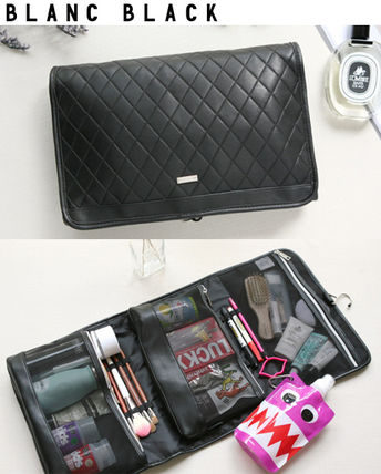 Street Style Travel Accessories
