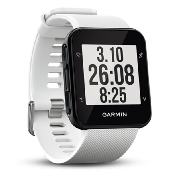 shop garmin accessories