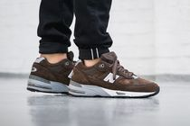 New Balance 991 M991 Made in England