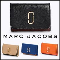 MARC JACOBS Keychains & Bag Charms