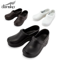 DANSKO Pumps & Mules
