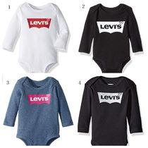 Levi's Street Style Baby Girl Dresses & Rompers