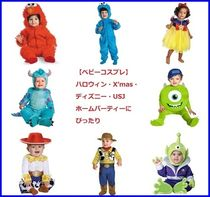 Disney Home Party Ideas Special Edition Halloween Baby Girl Costume