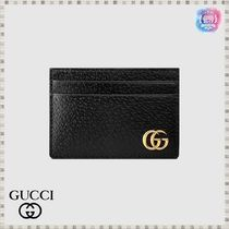 GUCCI GG Marmont Wallets & Small Goods