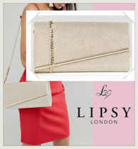 Lipsy Party Bags