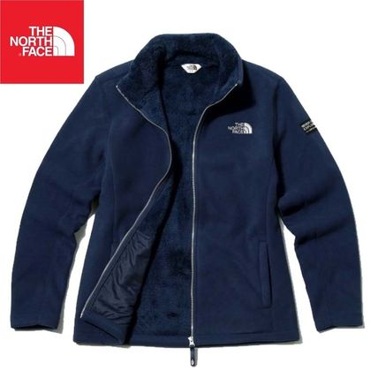 0eaf8b9ccd ... THE NORTH FACE More Jackets Casual Style Unisex Street Style Jackets ...