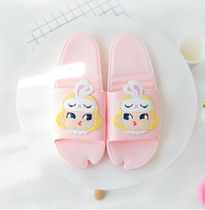 Bentoy Slippers Shoes