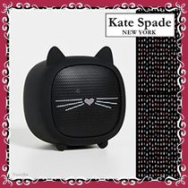kate spade new york Home Audio & Theater