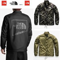 THE NORTH FACE Coach Jackets Coach Jackets