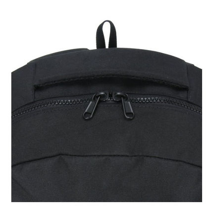 THE NORTH FACE Backpacks Unisex Street Style Backpacks 5