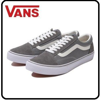 Casual Style Unisex Suede Low-Top Sneakers