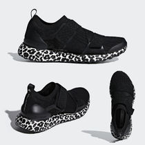 premium selection be2ce 89f78 adidas ULTRA BOOST 2018-19AW Low-Top Sneakers (B75904)