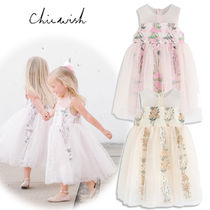 Chicwish Kids Girl Dresses