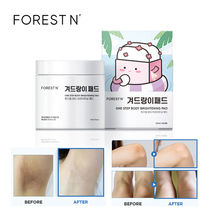 FOREST N' Dullness Whiteness Skin Care