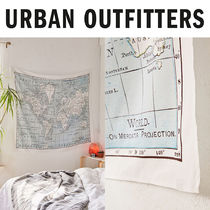 Urban Outfitters Hobies & Culture
