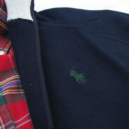 Ralph Lauren Knits & Sweaters Knits & Sweaters 15