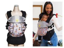 Disney Collaboration Baby Slings & Accessories